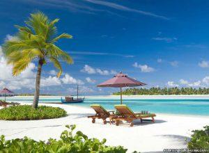 maldives-003