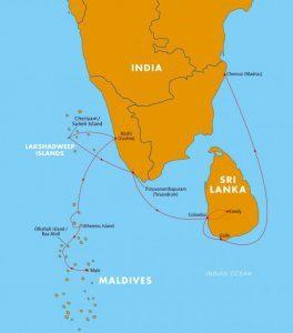 maldives_001