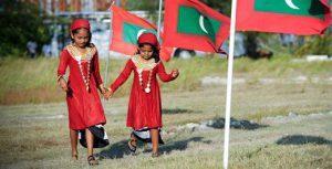 maldives_002