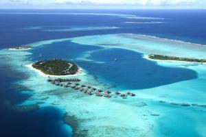 maldives_003