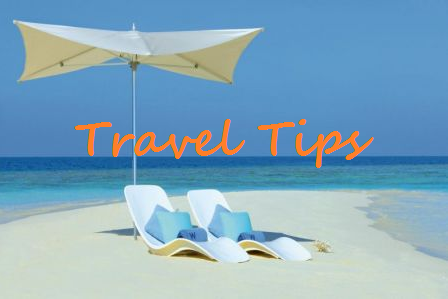 Travel Tips to Know Before Visiting Maldives