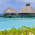 Weather and Climate in the Maldives