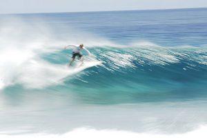 surfing_03