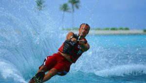 watersports_02
